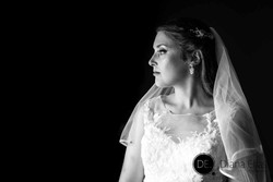 Casamento Sandra & Elson_00161