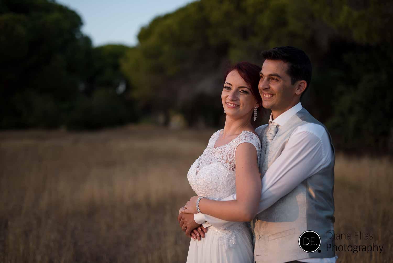 Diana&Ruben_01522