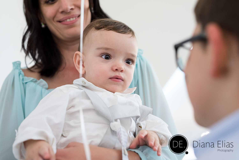 Batizado_João_Maria_01238