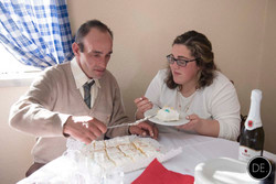 Casamento_J&E_0427