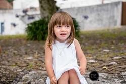 Batizado Matilde_0154