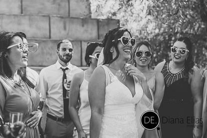 Casamento Joana e Miguel_00897.jpg