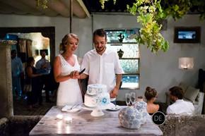 Casamento G&T_01171.jpg