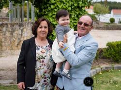 Batizado Francisca_0262