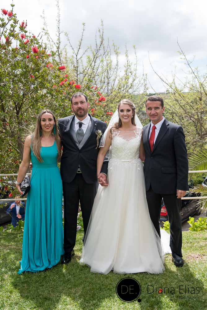 Casamento Sandra & Elson_01160