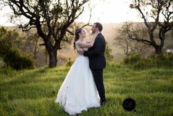 Casamento Sandra & Elson_00648