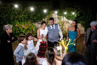 Casamento Maria e Bruno_01375.jpg