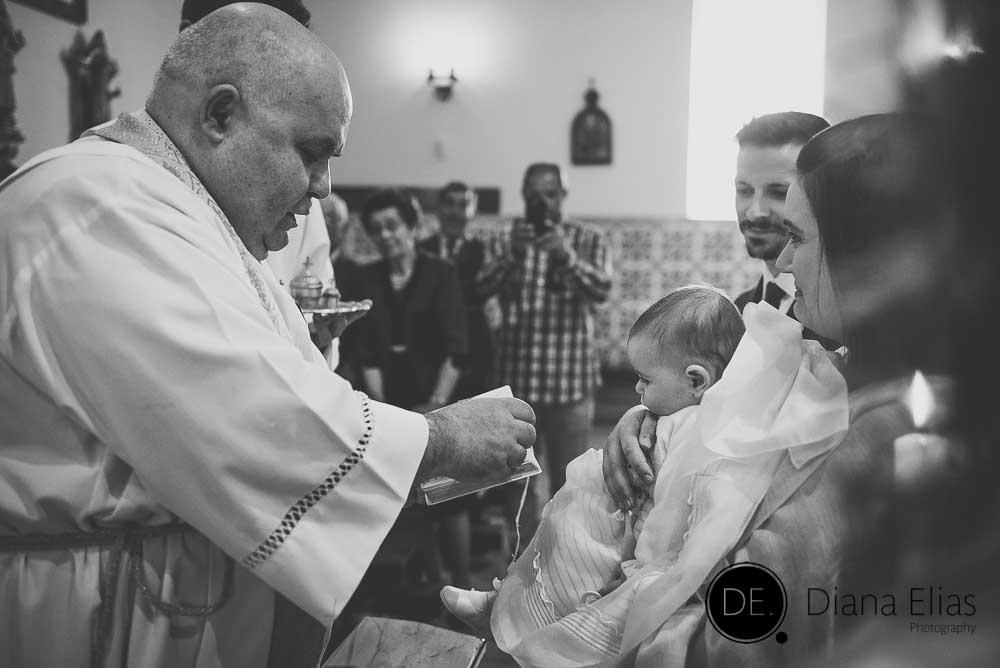Batizado Matilde_0221