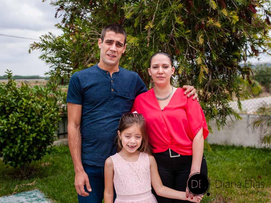 Batizado Matilde_0318
