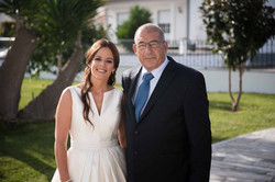 Joana&Vasco_00240