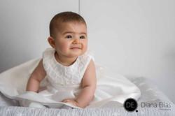 Batizado Clara_0146