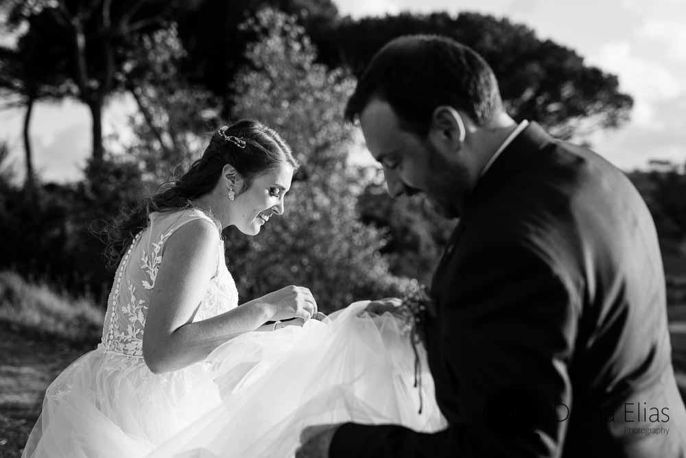 Casamento Sandra & Elson_00729