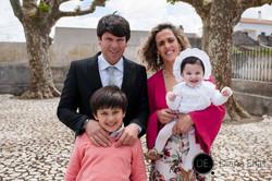 Casamento Sandra & Elson_01616