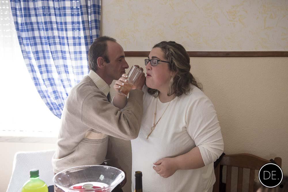Casamento_J&E_0349