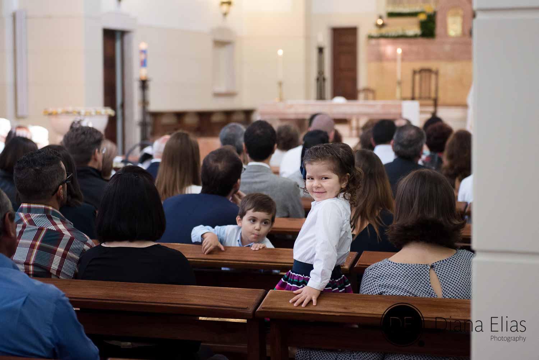 Batizado_João_Maria_00269