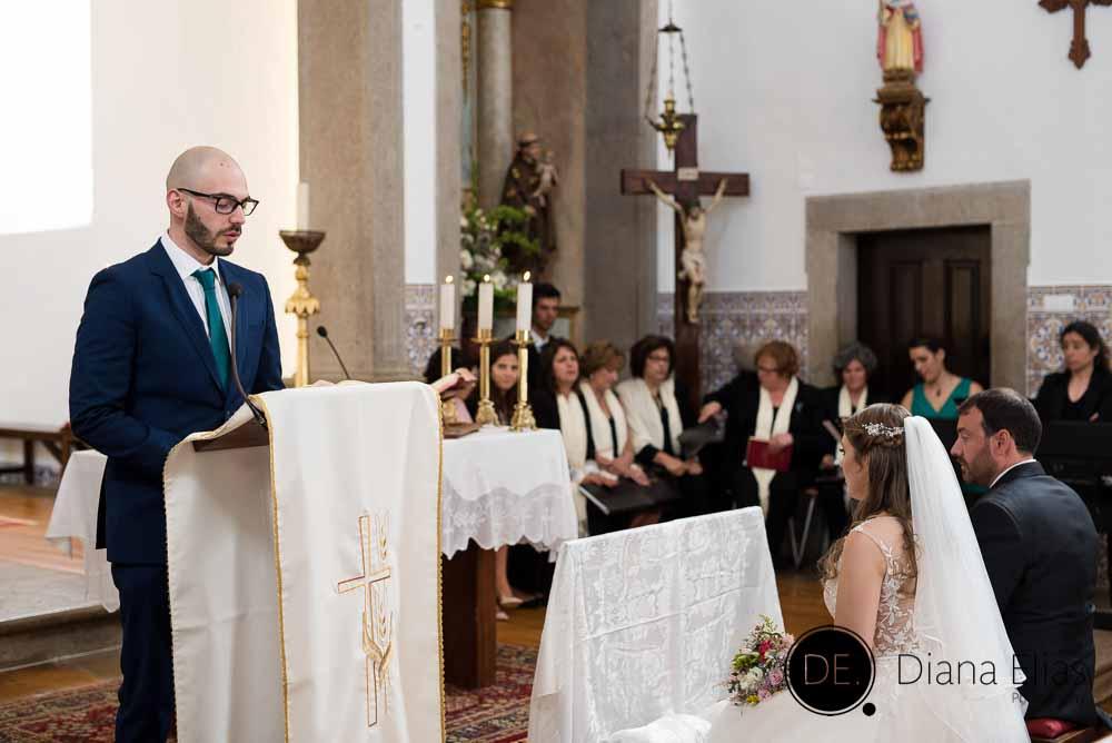 Casamento Sandra & Elson_00303