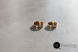 Casamento Joana e Miguel_00007.jpg