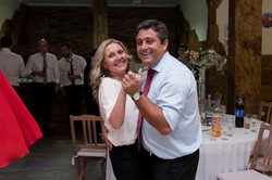 Joana&Vasco_02070