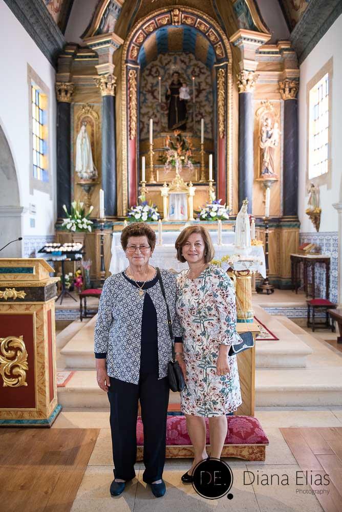Batizado Matilde_0288