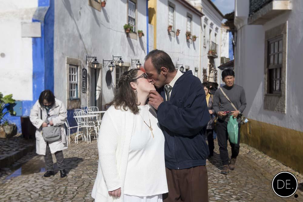 Casamento_J&E_0244