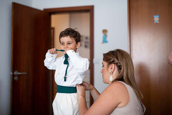 Batizado_Tomás_00045.jpg