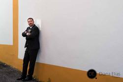 Casamento Sandra & Elson_00099