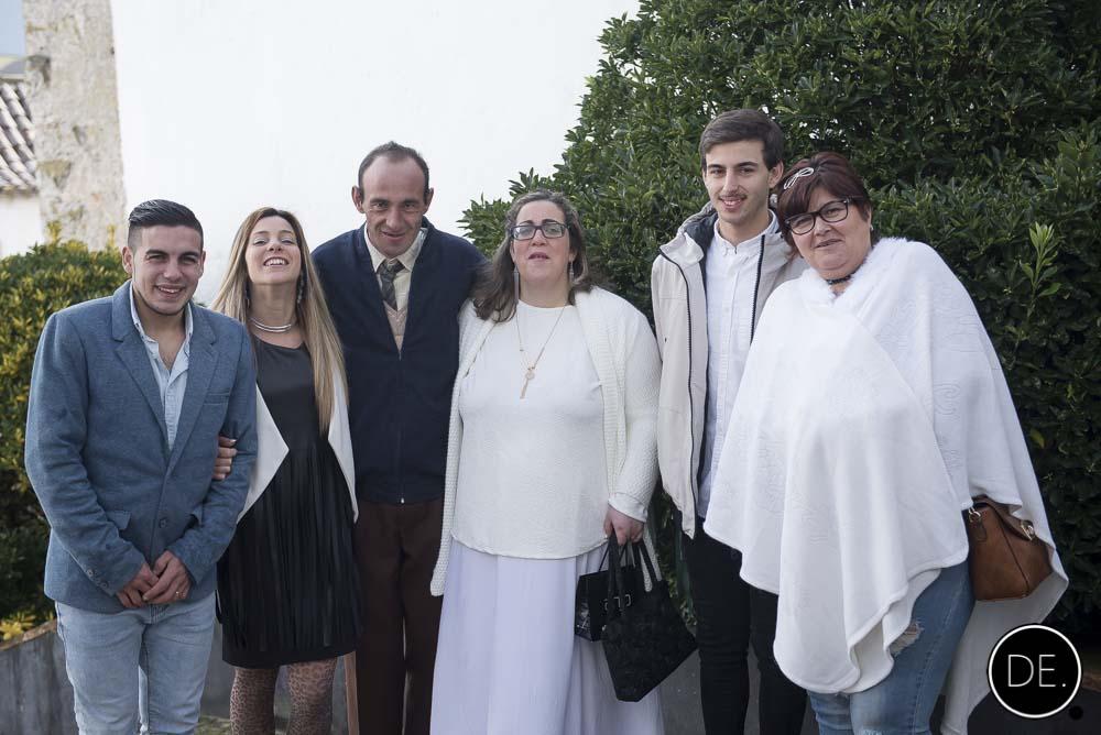 Casamento_J&E_0167