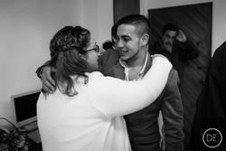 Casamento_J&E_0136