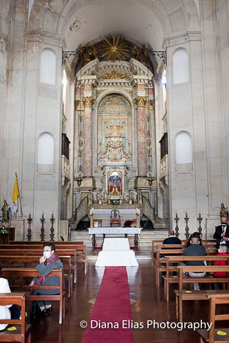 Casamento Cátia e Joel_00486.jpg