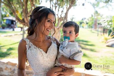 Casamento_S+F_00747.jpg