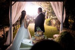 Casamento Sandra & Elson_01475