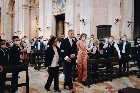 WEDDING_S&P_0204.jpg