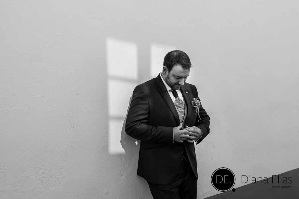 Casamento Sandra & Elson_00086