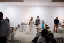 Casamento Sandra & Elson_01451