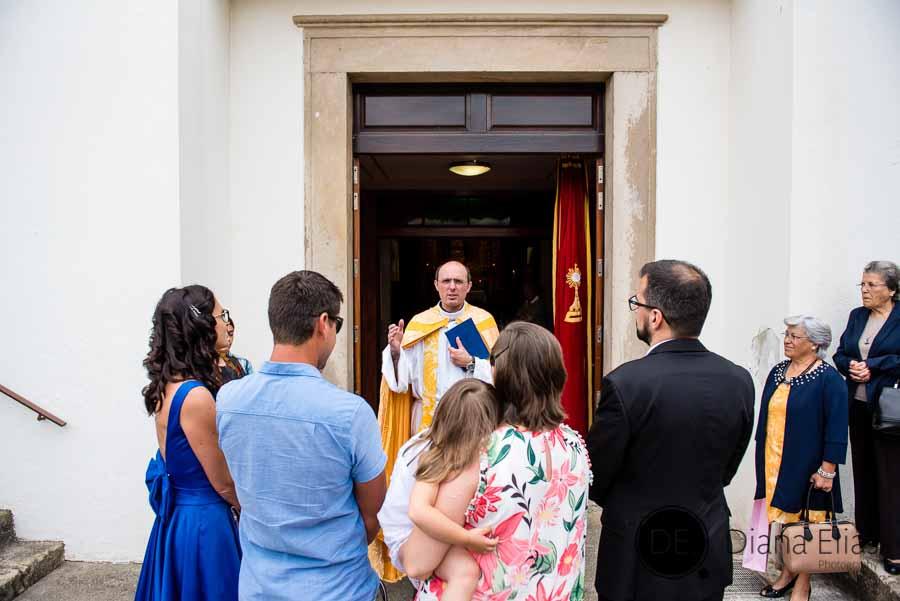 Batizado Matilde_0167