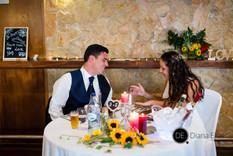 Casamento J&J_01249.jpg