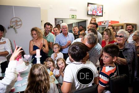 Batizado Maria do Carmo_0615.jpg