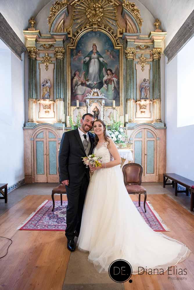 Casamento Sandra & Elson_01078