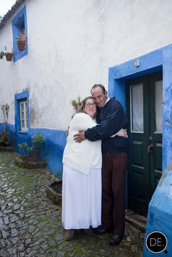 Casamento_J&E_0225