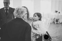 Batizado Sofia_0901