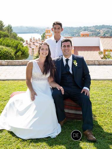 Casamento J&J_00830.jpg