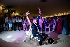 Casamento Joana e Miguel_01809.jpg