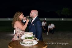 Casamento_Maria e Bruno_01717.jpg