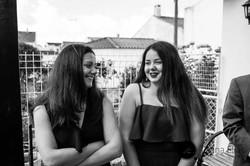 Casamento Sandra & Elson_01532