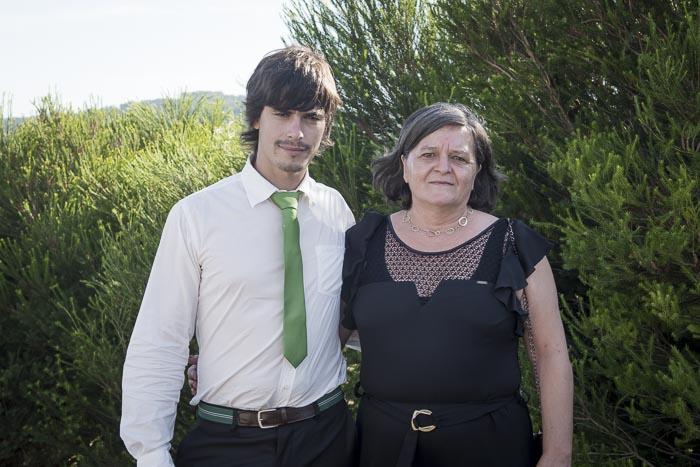 Liliana e Hugo_00433
