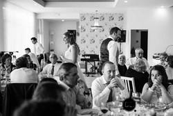 Casamento Sandra & Elson_00482