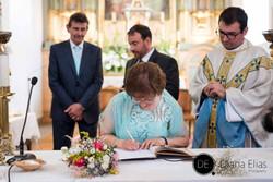 Casamento Sandra & Elson_00386