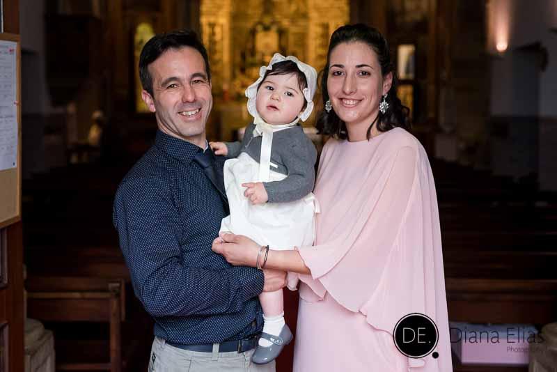 Batizado Francisca_0761
