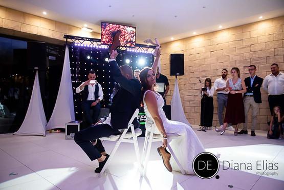 Casamento Joana e Miguel_01800.jpg