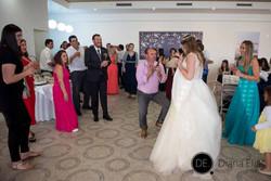 Casamento Sandra & Elson_01312